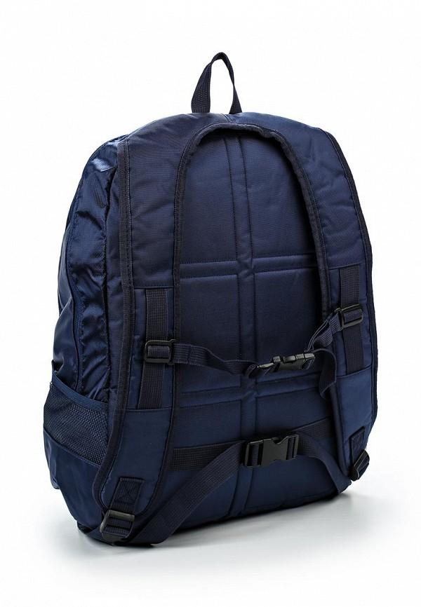 Спортивный рюкзак Atributika & Club™ 263101: изображение 3