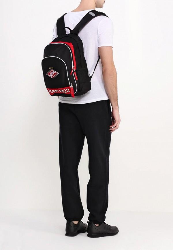 Спортивный рюкзак Atributika & Club™ 53201: изображение 1