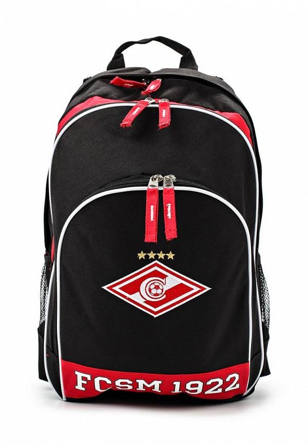 Спортивный рюкзак Atributika & Club™ 53201: изображение 2