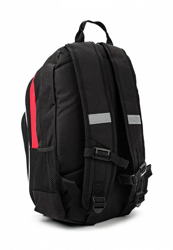 Спортивный рюкзак Atributika & Club™ 53201: изображение 3