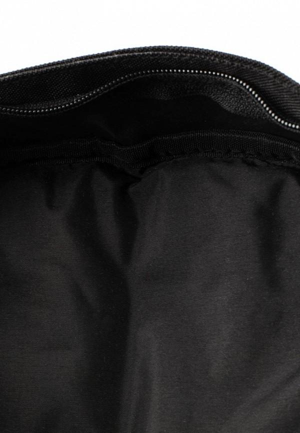 Спортивный рюкзак Atributika & Club™ 53201: изображение 4