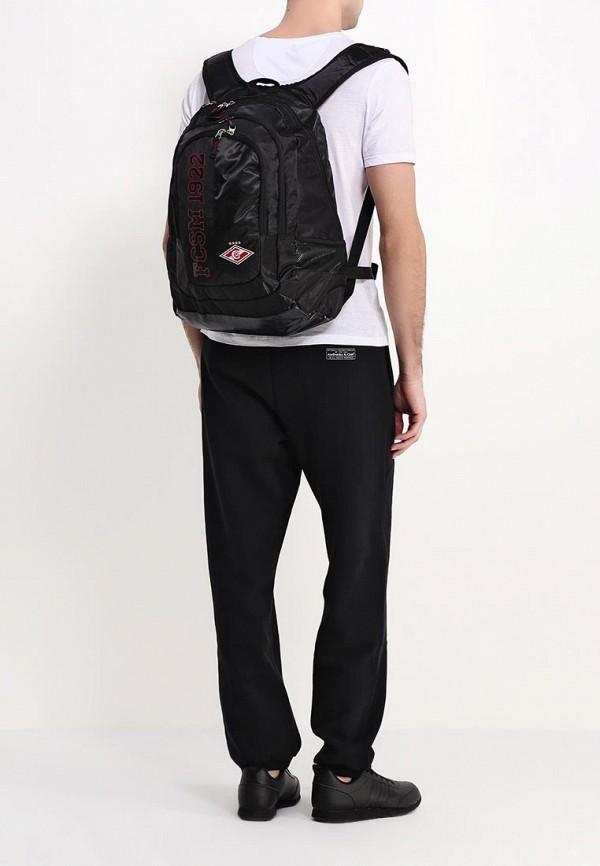 Спортивный рюкзак Atributika & Club™ 53207: изображение 1