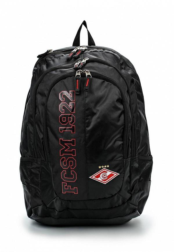 Спортивный рюкзак Atributika & Club™ 53207: изображение 2