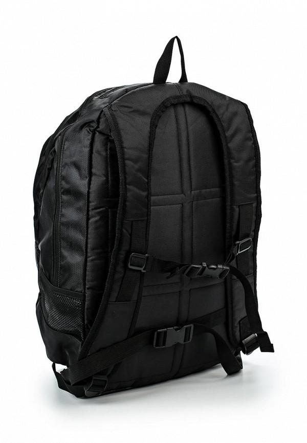 Спортивный рюкзак Atributika & Club™ 53207: изображение 3