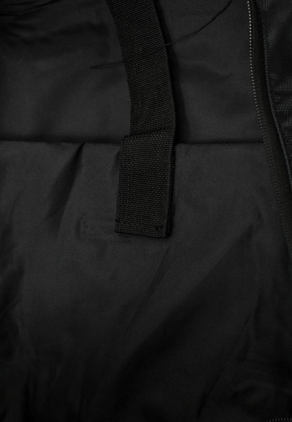 Спортивный рюкзак Atributika & Club™ 53207: изображение 4