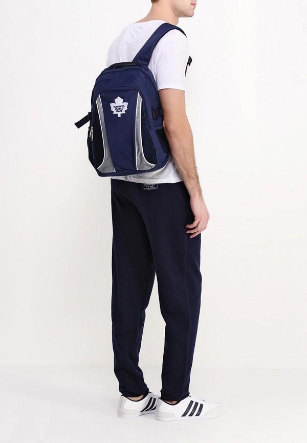 Городской рюкзак Atributika & Club™ 58029