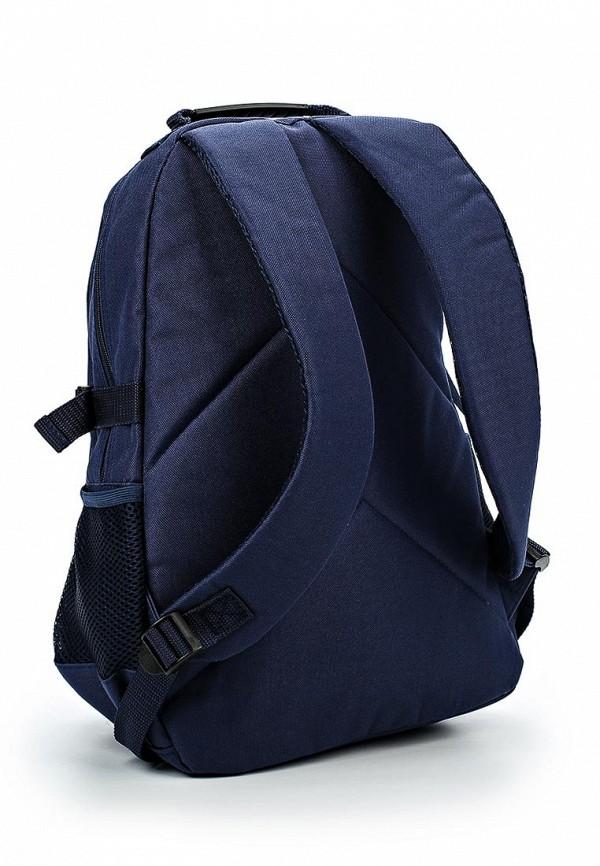Городской рюкзак Atributika & Club™ 58029: изображение 3