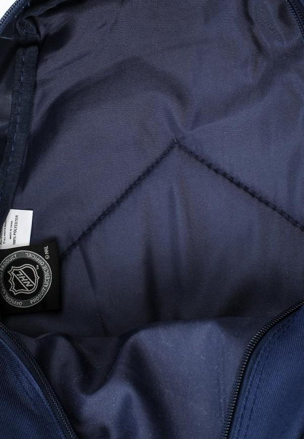 Городской рюкзак Atributika & Club™ 58029: изображение 4