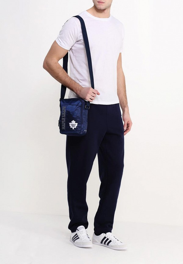 Спортивная сумка Atributika & Club™ 58030: изображение 1