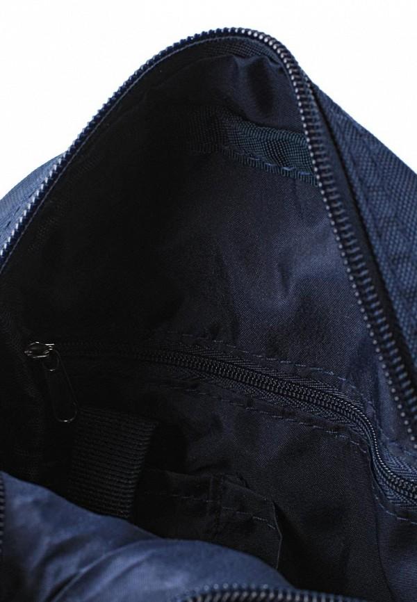 Спортивная сумка Atributika & Club™ 58030: изображение 4