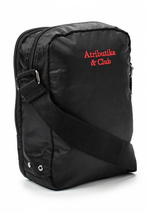 Спортивная сумка Atributika & Club™ 58034: изображение 3