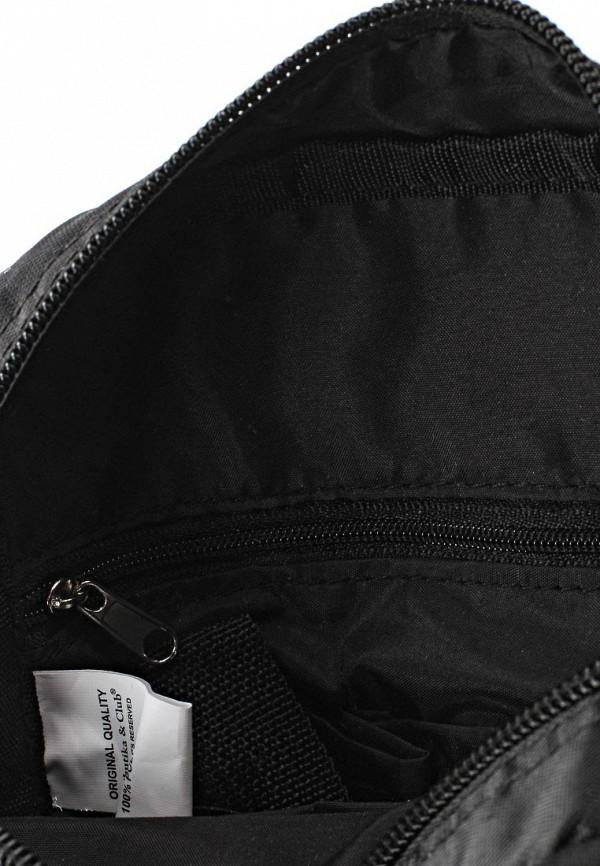 Спортивная сумка Atributika & Club™ 58034: изображение 4