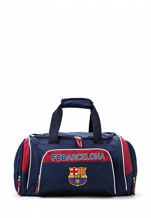 Спортивная сумка Atributika & Club™ 183611: изображение 2