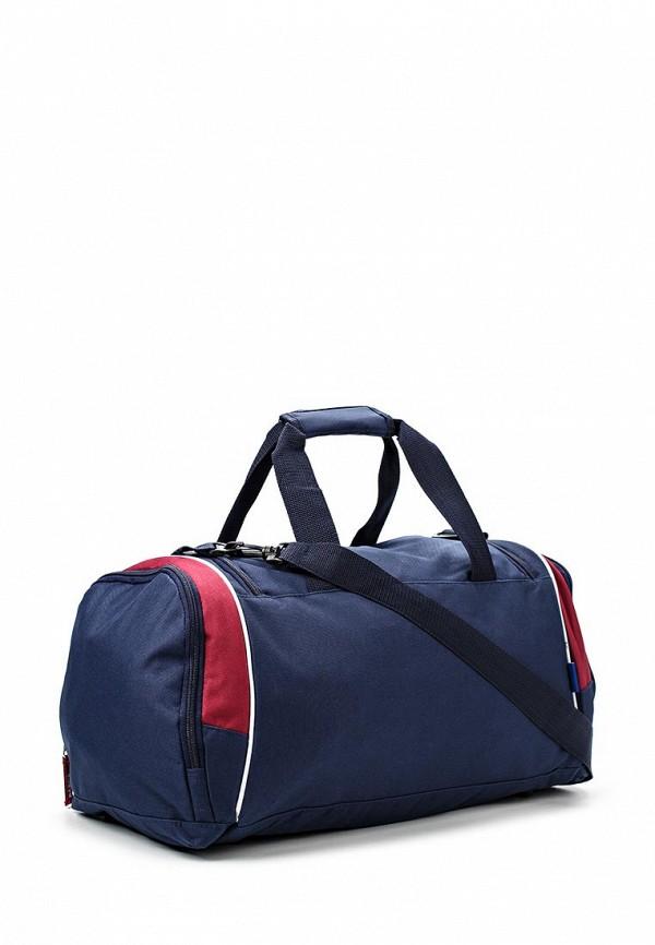 Спортивная сумка Atributika & Club™ 183611: изображение 3