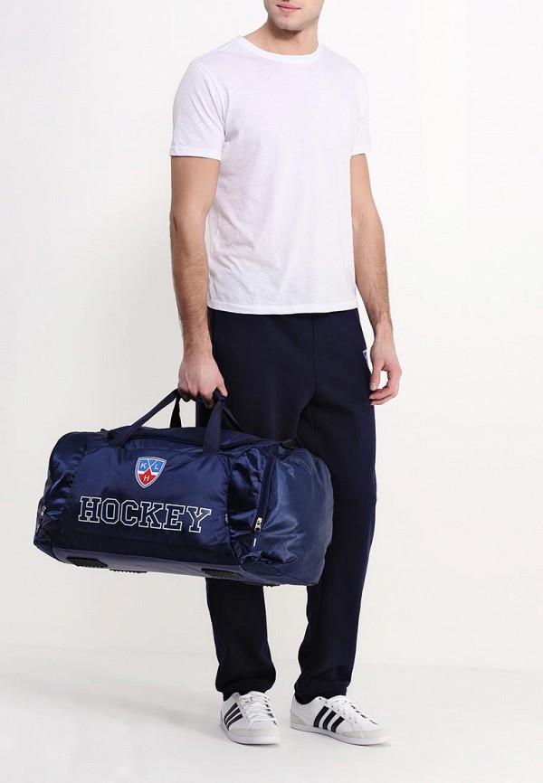 Спортивная сумка Atributika & Club™ 263103: изображение 1