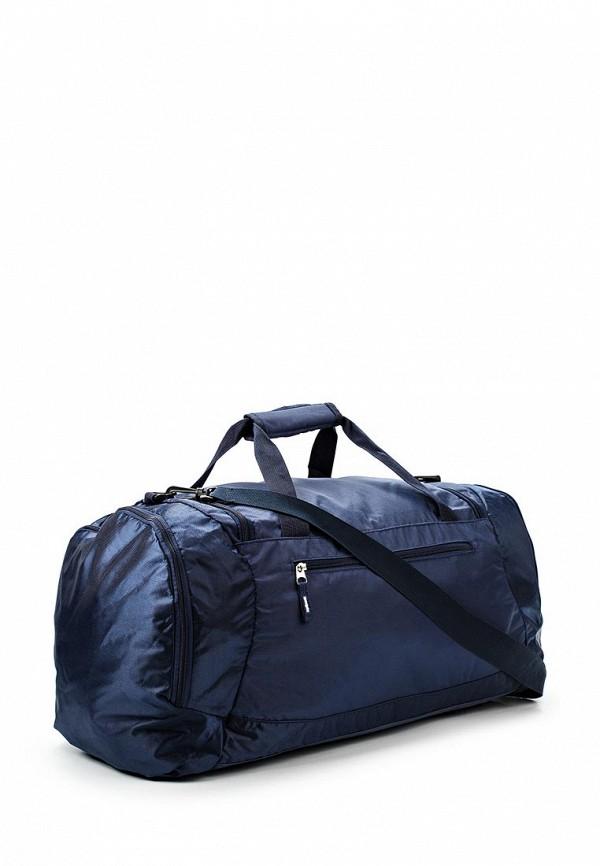 Спортивная сумка Atributika & Club™ 263103: изображение 3
