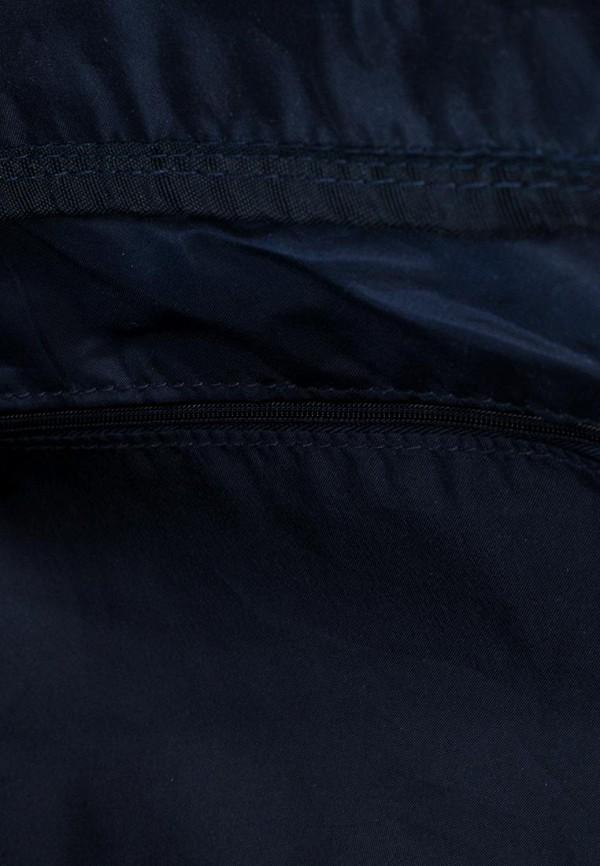 Спортивная сумка Atributika & Club™ 263103: изображение 4