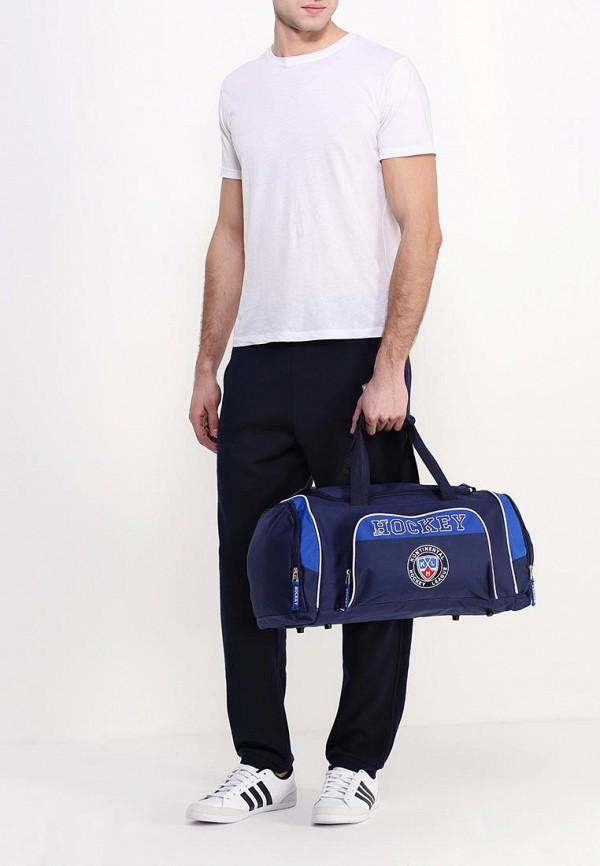 Спортивная сумка Atributika & Club™ 263401: изображение 1
