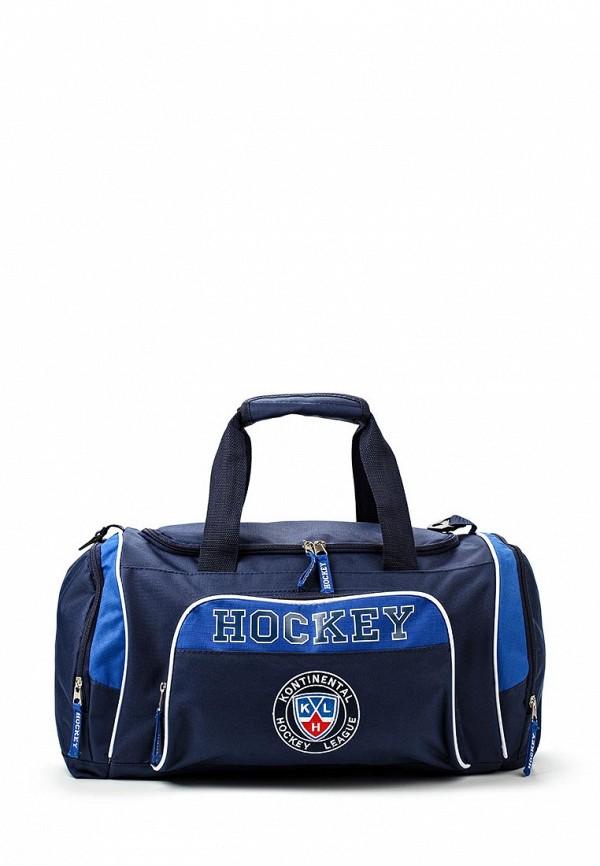 Спортивная сумка Atributika & Club™ 263401: изображение 2
