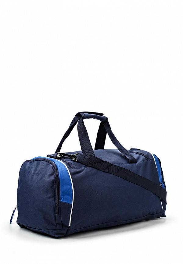 Спортивная сумка Atributika & Club™ 263401: изображение 3