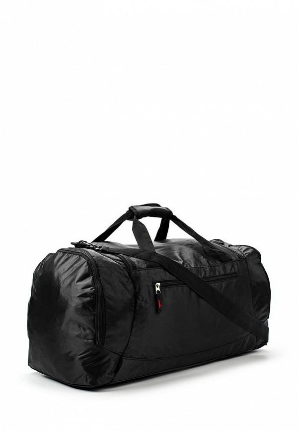 Спортивная сумка Atributika & Club™ 53206: изображение 3