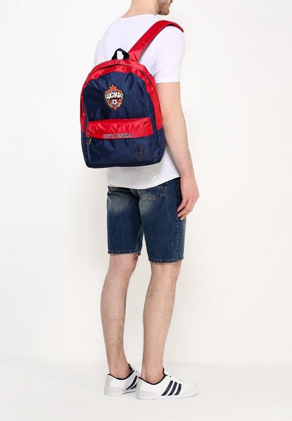 Спортивный рюкзак Atributika & Club™ 184155: изображение 1