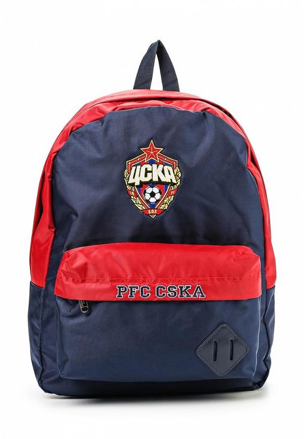 Спортивный рюкзак Atributika & Club™ 184155: изображение 2
