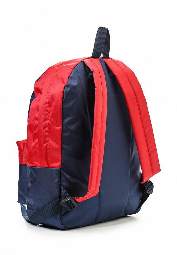 Спортивный рюкзак Atributika & Club™ 184155: изображение 3