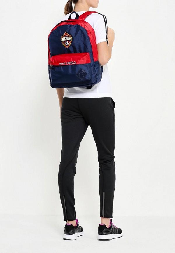 Спортивный рюкзак Atributika & Club™ 184155: изображение 5