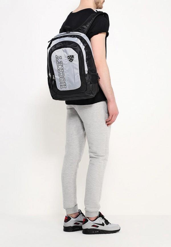 Городской рюкзак Atributika & Club™ 28217: изображение 1