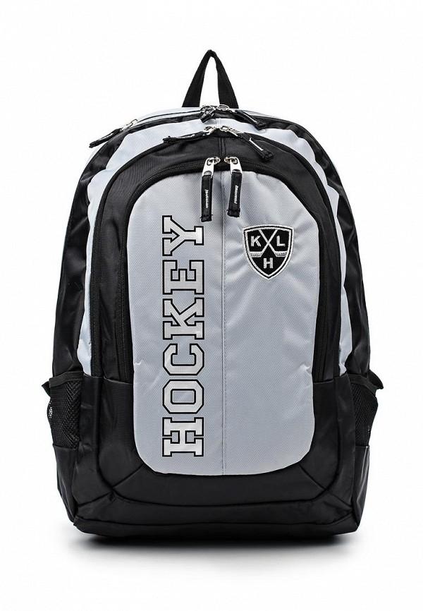 Городской рюкзак Atributika & Club™ 28217: изображение 2