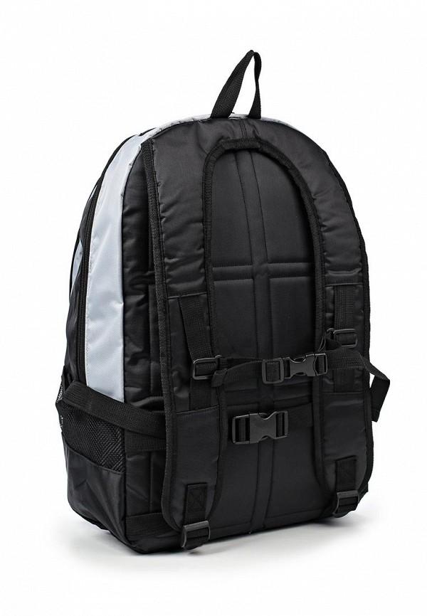 Городской рюкзак Atributika & Club™ 28217: изображение 3