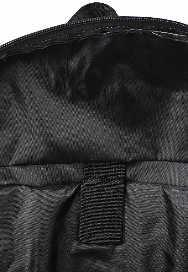 Городской рюкзак Atributika & Club™ 28217: изображение 4