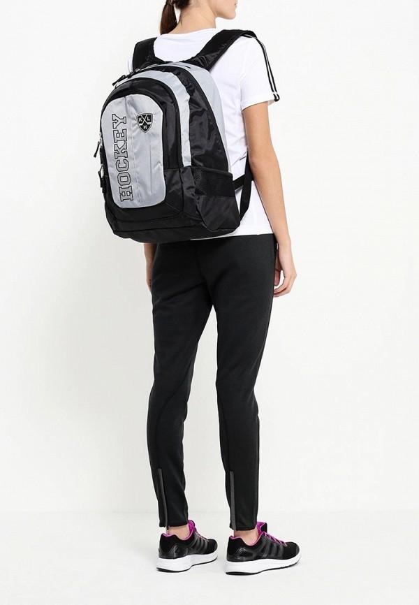 Городской рюкзак Atributika & Club™ 28217: изображение 5