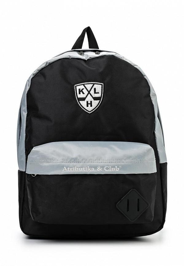 Городской рюкзак Atributika & Club™ 28218