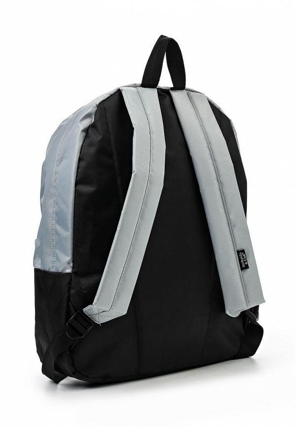 Городской рюкзак Atributika & Club™ 28218: изображение 2