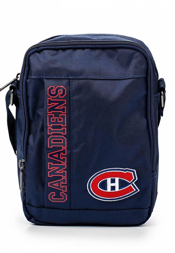 Текстильная сумка Atributika & Club™ 58037: изображение 2