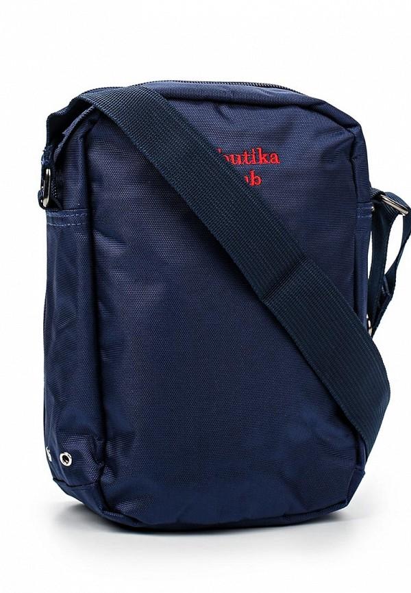 Текстильная сумка Atributika & Club™ 58037: изображение 3