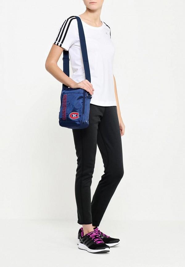 Текстильная сумка Atributika & Club™ 58037: изображение 5