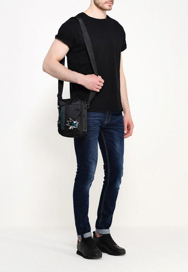 Текстильная сумка Atributika & Club™ 58038: изображение 1