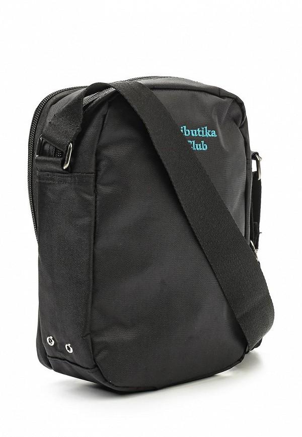 Текстильная сумка Atributika & Club™ 58038: изображение 3