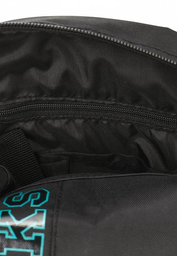 Текстильная сумка Atributika & Club™ 58038: изображение 4