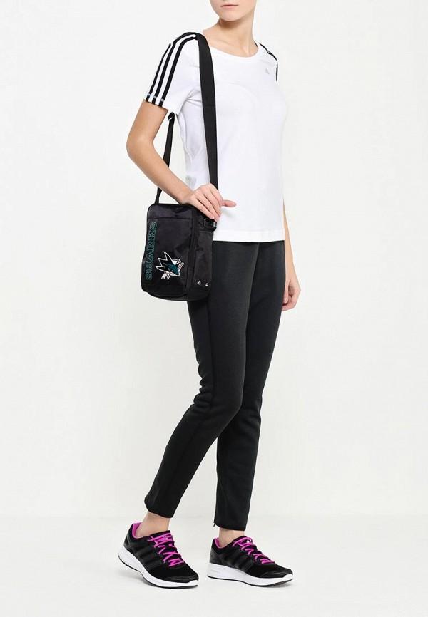 Текстильная сумка Atributika & Club™ 58038: изображение 5