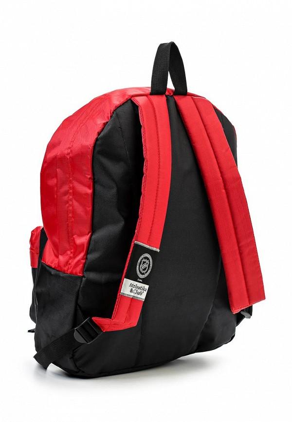 Городской рюкзак Atributika & Club™ 58040: изображение 2