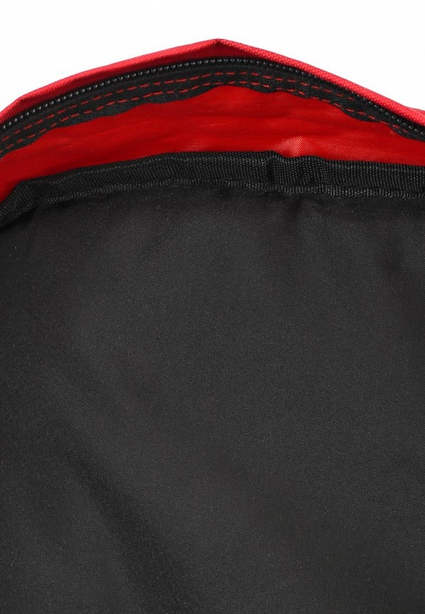 Городской рюкзак Atributika & Club™ 58040: изображение 3