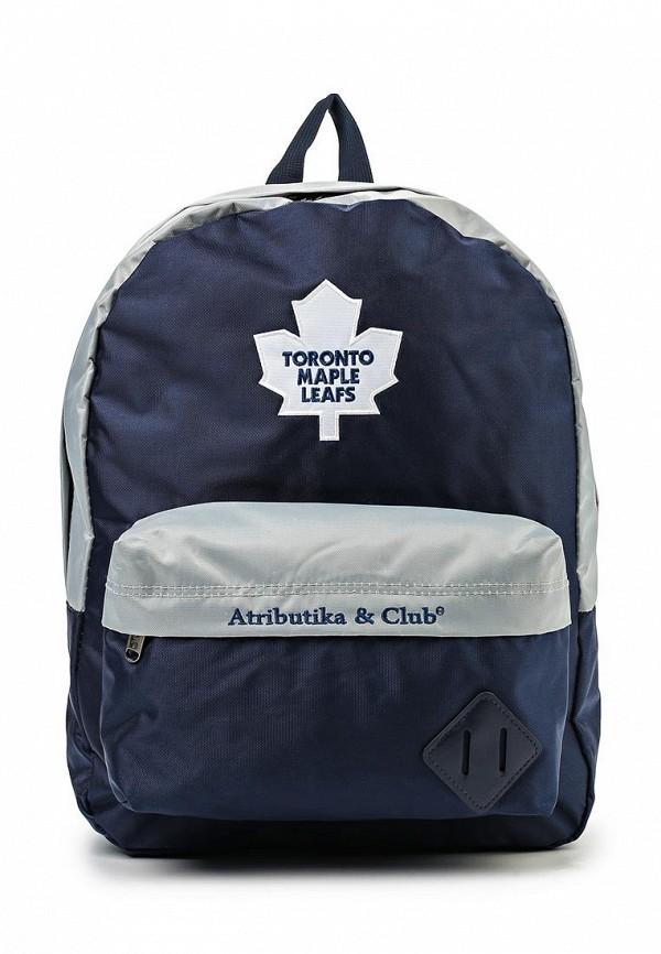 Спортивный рюкзак Atributika & Club™ 58041: изображение 2