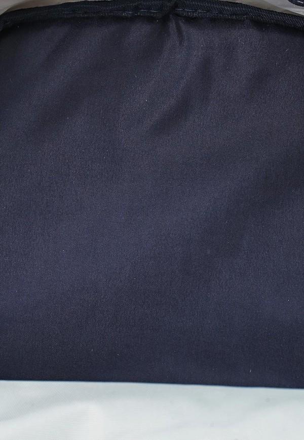 Спортивный рюкзак Atributika & Club™ 58041: изображение 4
