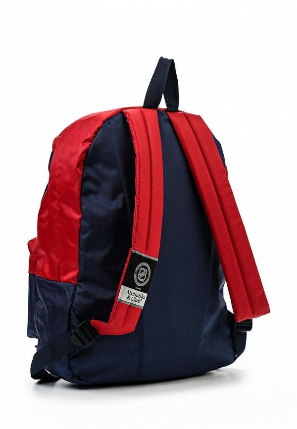 Спортивный рюкзак Atributika & Club™ 58042: изображение 3