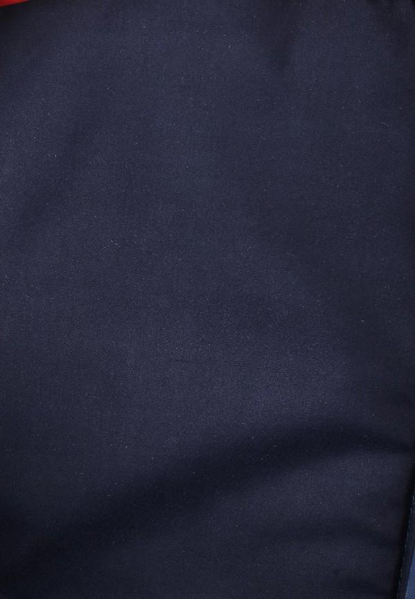 Спортивный рюкзак Atributika & Club™ 58042: изображение 4