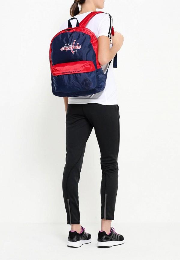 Спортивный рюкзак Atributika & Club™ 58042: изображение 5